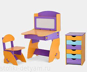 692 X 576 39.3 Kb 1280 X 960 62.5 Kb 1280 X 960 45.8 Kb 1280 X 853 62.4 Kb Маленькая мебель для Маленьких!