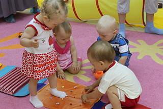 1920 X 1280 519.6 Kb Частные детские сады и развивающие центры