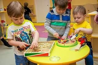 604 X 403  68.1 Kb 1920 X 1280 485.0 Kb 1920 X 1280 371.6 Kb 1920 X 1280 519.6 Kb Частные детские сады и развивающие центры