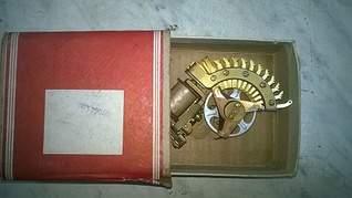 1920 X 1078 784.8 Kb Барахолка - ПРОДАМ.