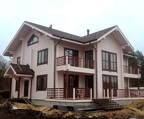 1000 X 827 615.8 Kb Шлифовка, покраска, конопатка, герметизация деревянных домов и бань от профессионалов