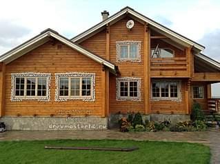 1400 X 1046 640.5 Kb 1100 X 733 220.1 Kb 1000 X 827 615.8 Kb Шлифовка, покраска, конопатка, герметизация деревянных домов и бань от профессионалов