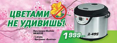 783 X 287 85.2 Kb Магазин кухонной техники 'Goodmarkt.ru' Удмуртская 265
