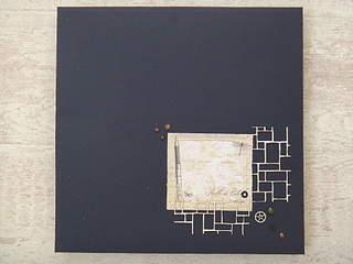 1920 X 1440 601.6 Kb Открытки, блокноты, фотоальбомы... Творческая Мастерская Татьяны Калининой