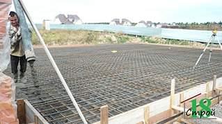 600 X 337 233.8 Kb Строительство и Проектирование домов, коттеджей, бань под ключ! (ФОТО)