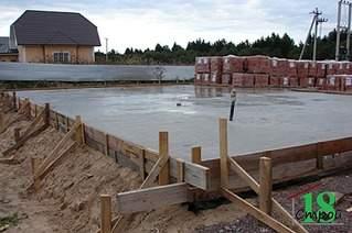 600 X 399 238.4 Kb Строительство и Проектирование домов, коттеджей, бань под ключ! (ФОТО)