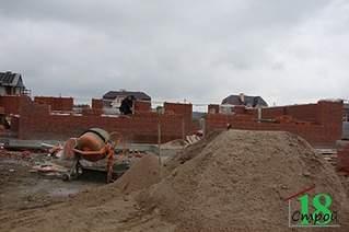 600 X 399 207.2 Kb 600 X 399 260.7 Kb 600 X 399 238.4 Kb Строительство и Проектирование домов, коттеджей, бань под ключ! (ФОТО)
