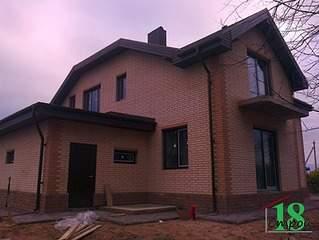 600 X 451 253.2 Kb Строительство и Проектирование домов, коттеджей, бань под ключ! (ФОТО)