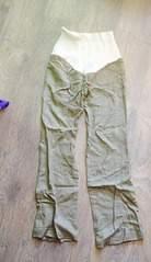 1867 X 3233 343.3 Kb 1920 X 3102 1000.6 Kb Продажа одежды для беременных б/у