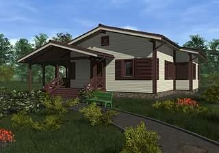 1920 X 1344 308.5 Kb Проектирование Вашего будущего дома, дизайн Вашего интерьера