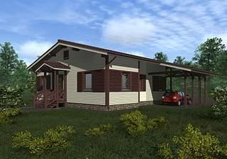 1920 X 1344 305.8 Kb 1920 X 1344 308.5 Kb Проектирование Вашего будущего дома, дизайн Вашего интерьера