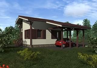 1920 X 1344 302.0 Kb 1920 X 1344 305.8 Kb 1920 X 1344 308.5 Kb Проектирование Вашего будущего дома, дизайн Вашего интерьера