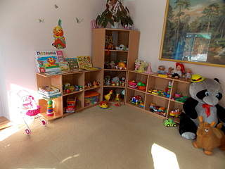 1920 X 1440 852.2 Kb Частные детские сады и развивающие центры