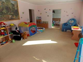 1920 X 1440 628.3 Kb Частные детские сады и развивающие центры