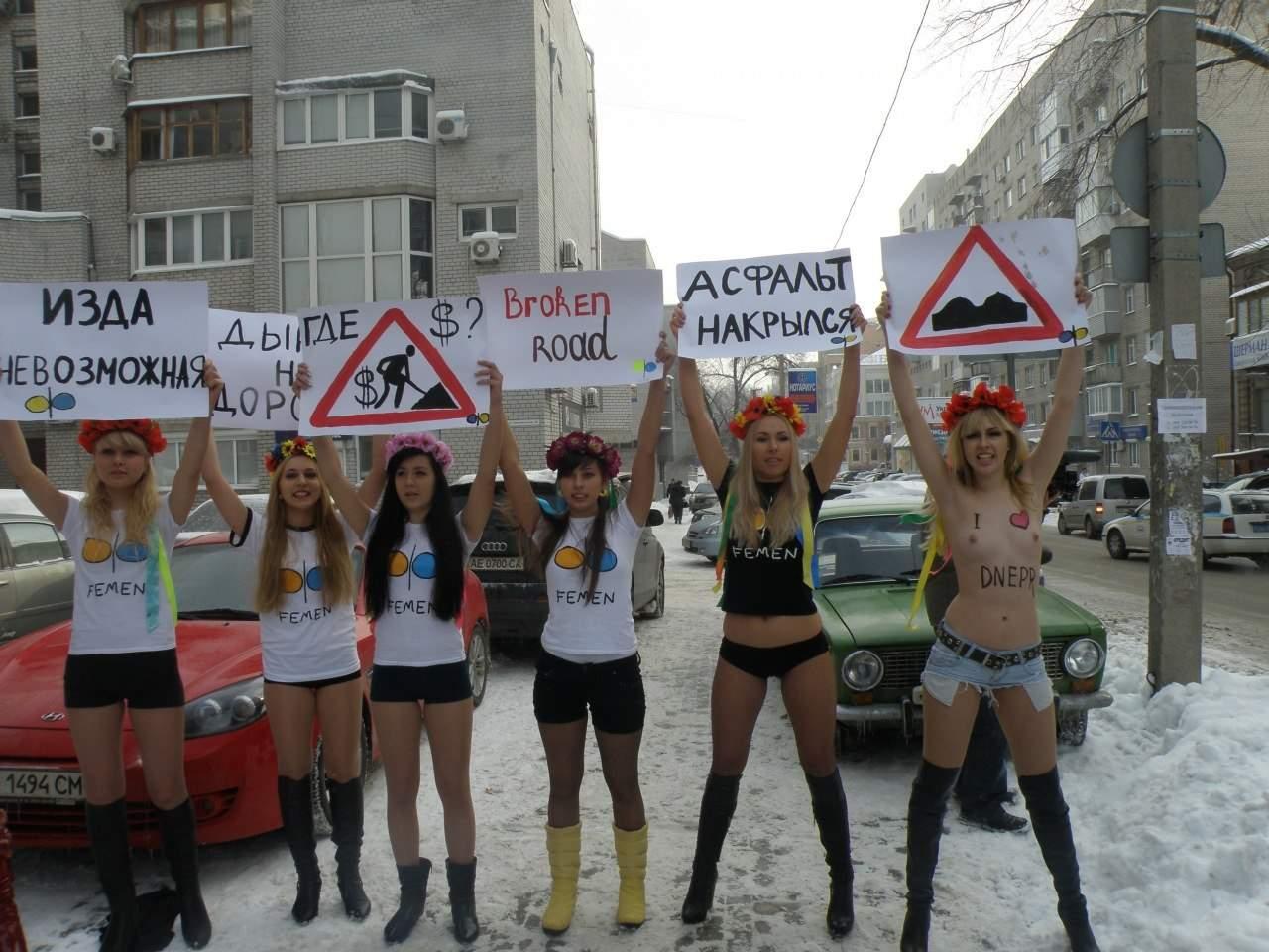 пропали проститутки