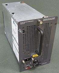 650 X 800  89.0 Kb Барахолка - ПРОДАМ.