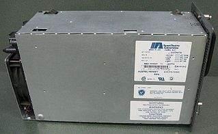 800 X 491  62.6 Kb 650 X 800  89.0 Kb Барахолка - ПРОДАМ.