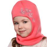 160 x 160 160 x 160 Магазин детской одежды 'Варвара-Краса'. Новое поступление Pelican.