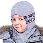 380 X 380 135.8 Kb 380 X 380 134.2 Kb 380 X 380 88.2 Kb 380 X 380 139.8 Kb Магазин детской одежды 'Варвара-Краса'. Новое поступление Pelican.