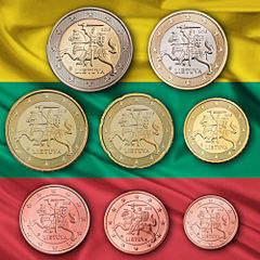 500 X 500 62.7 Kb иностранные монеты