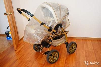 640 X 425  68.8 Kb Продажа колясок