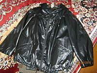 1920 X 1440 1020.0 Kb Продажа одежды для беременных б/у