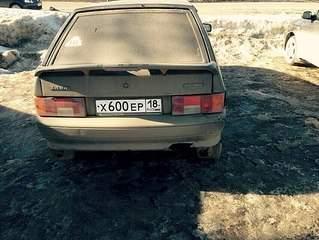 604 X 454  73.5 Kb Купля-продажа гос. номеров на автомобили только в этой теме