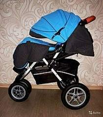 843 X 960 118.3 Kb ТЮНИНГ детских колясок и санок, стульчиков для кормления. НОВИНКА Матрасик-медвежонок