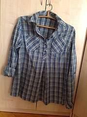 1920 X 2570 454.1 Kb Продажа одежды для беременных б/у