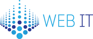 1527 X 642 50.4 Kb Визитки веб-студий и интернет-агентств