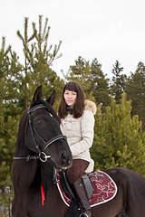 1875 X 2812 467.8 Kb Лошади и пони для фотосессий