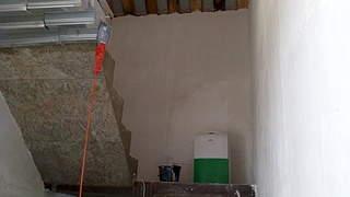 1920 X 1080 616.0 Kb Хроника строительства дома