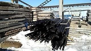 1280 X 720 631.1 Kb Постоянно-Куплю бу плиты дорожные, фбс и перекрытия, газобетон, трубу НКТ73 - Постоянно!