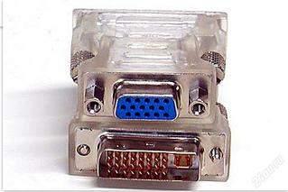 800 X 534  46.0 Kb кабели: HDMI, DVI, VGA, RCA, скарт, аудио/видео, оптика, USB, OTG/MHL, Приставки ЦЭТВ