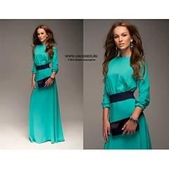 600 X 600 143.4 Kb Пошив одежды, сценических костюмов, свадебных и вечерних платьев, вышивка на одежде.