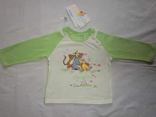 1920 X 1440 396.3 Kb Продажа одежды для детей.