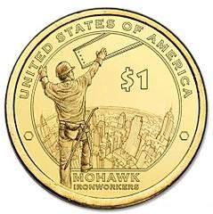 501 X 503 53.7 Kb иностранные монеты