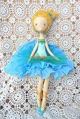 687 X 1024 317.4 Kb Онлайн МК и совместные пошивы кукол. Куклы Тильды в наличии и на заказ. Подарки