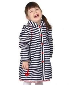 240 x 294 Детская одежда Richie: Новая весна!