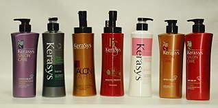 700 X 345  57.8 Kb Ке*ра*Си*С-качество из Кореи, для волос, дома и тела.стоп 22 марта в 22 00