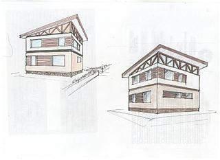 1750 X 1275 223.5 Kb Проектирование Вашего будущего дома, дизайн Вашего интерьера
