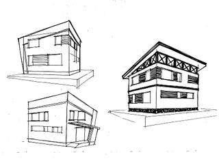 1920 X 1398 203.3 Kb 1750 X 1275 223.5 Kb Проектирование Вашего будущего дома, дизайн Вашего интерьера