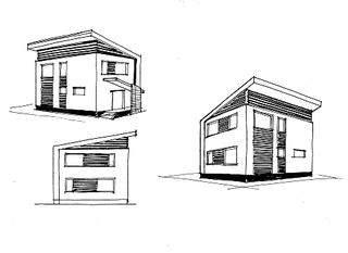 1920 X 1398 189.3 Kb 1920 X 1398 203.3 Kb 1750 X 1275 223.5 Kb Проектирование Вашего будущего дома, дизайн Вашего интерьера