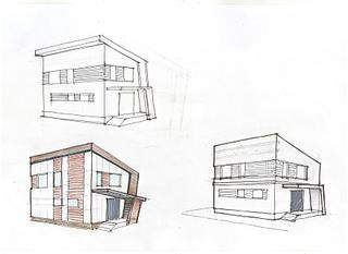1750 X 1275 172.5 Kb 1920 X 1398 189.3 Kb 1920 X 1398 203.3 Kb 1750 X 1275 223.5 Kb Проектирование Вашего будущего дома, дизайн Вашего интерьера