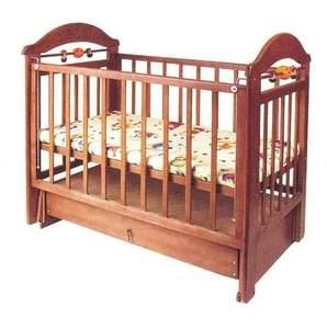 583 X 586 87.5 Kb Детские кроватки, стульчики, комоды.