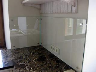 595 X 446  38.9 Kb Стеклянные фартуки для кухни. Мебельные фасады с фотопечатью.