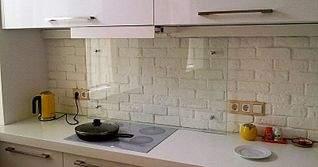 800 X 419  42.8 Kb 595 X 446  38.9 Kb Стеклянные фартуки для кухни. Мебельные фасады с фотопечатью.
