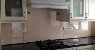 1024 X 544  55.3 Kb 800 X 419  42.8 Kb 595 X 446  38.9 Kb Стеклянные фартуки для кухни. Мебельные фасады с фотопечатью.