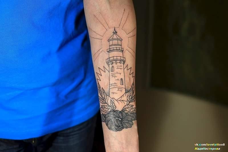 1280 X 853 147.0 Kb рисую временные тату и делаю настоящие татуировки