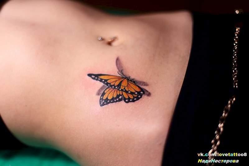 1280 X 853  90.8 Kb рисую временные тату и делаю настоящие татуировки